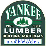 Yankee Lumber & Building Materials